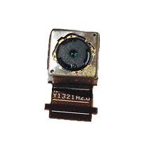 Camara Trasera Asus Memo Pad HD7 K00B ME173X MBU000(130) Original Usado