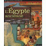 Collectif - L'Egypte ancienne - 2003