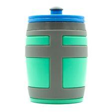 Chug Jug 16 oz Water Bottle Battle Royale ChugJug PC Kids Birthday Party Gift