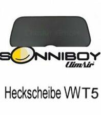Climair Sonniboy VW Bus T5  Typ 7, 5trg. 2003-  Auto Sonnen Schutz  Heckscheibe