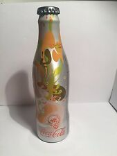 Coca Cola Limited Edition Alu Bottle -  M5 Africa