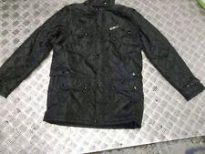 Vêtements autres vestes/blousons pour homme taille 44