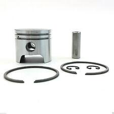 Piston Kit for OLEO-MAC 435BP, 735S, 735T - EFCO 8350, 8355, 8735 LAV [#4196067]