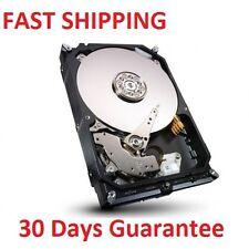 """HGST HUS724030ALA640 3TB 7200RPM 3.5"""" SATA Hard Disk Drive 0F19455 w/ WARRANTY"""