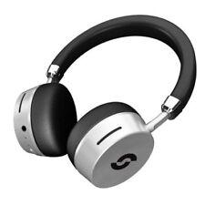 Auriculares con conexión Bluetooth DJ