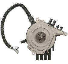 Distributor ACDelco Pro 19383595 Reman