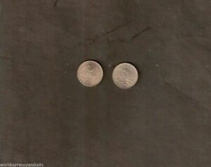 PAKISTAN 50 PAISA KM-32 1972 Bangladesh Bengali 1 COPPER NICKEL UNC SUNMOON COIN