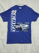 Carl Edwards Roush Fenway Racing NASCAR 99 LARGE  NEW  310