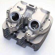 Cylinder Head for Honda Sportrax TRX400EX  1999-2008