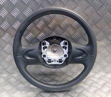 Plastica 2 HA PARLATO VOLANTE (2752916) #120 - Mini One Cooper S R55 R56 R57
