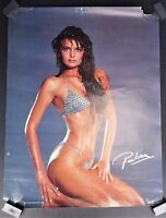 ROSA ACOSTA SWIMSUIT MODEL Photo Quality Poster #02 Choose a Size