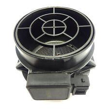 Mass Air Flow Meter Sensor for BMW 3 SERIES E46 320 323 325 328 98>07