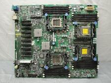 Poweredge 6950 Quad Dual Core AMD Motherboard WN213 (wrs)