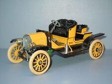 Oldtimer 1909 van Lancaster