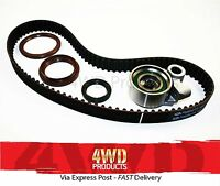 Timing Belt kit for Toyota Hilux KUN26 3.0TD 1KD-FTV (4/05-15)