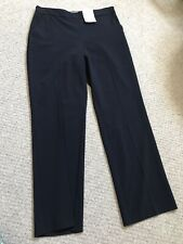 marks and spencer trousers size 12