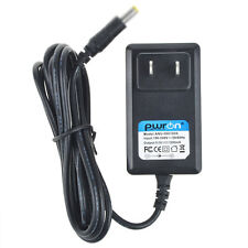 PwrON AC DC Adapter For CTK-2200 CTK-4200 PSM10A-095 Keyboard Piano Power Supply