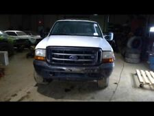 Power Brake Booster Hydro-boost Fits 99-00 FORD F250SD PICKUP 339089