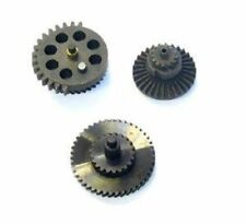 Systema High Speed Gear Set for ver. 2/3 Gearbox AEG with Free Shipping!