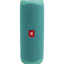 JBL Flip 5 Wireless Portable Waterproof Bluetooth Stereo Speaker All Colors