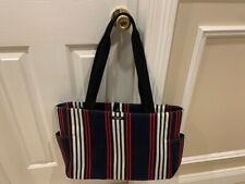 Kate Spade Diaper Bag - Vintage