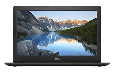 "Dell Inspiron 15 5570 Series 15.6"" Intel Pentium Dual-Core 2.3 GHz, 4GB RAM, 1TB HDD Laptop - Black (L0419)"