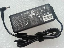 Lenovo IdeaPad 310-14IAP 310-14IKB 310-14ISK Laptop 45W Power AC Adapter Charger