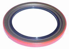 Wheel Seal fits 1991-2002 GMC C2500 C3500 P3500  POWERTRAIN COMPONENTS (PTC)