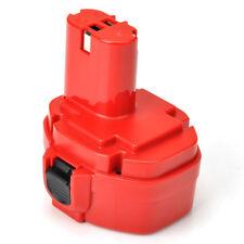 14.4V Ni-CD 2.0Ah Battery For Makita 1420 1422 1051D 192600-1 14.4Volt Tool
