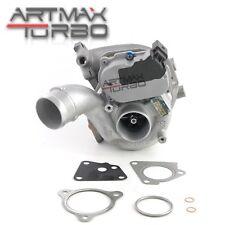 Turbolader für VW Audi A4 A6 A8 Q7 3.0 TDI 059145715F 059145702S 059145715P