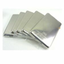 Metal Back Housing panel Cover case For iPod 6th Gen Classic 80GB x5pcs