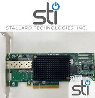 Emulex LP12000-E Single Port 8Gb Fibre Channel HBA - Dell C855M