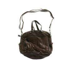 Damentaschen mit Reißverschluss und mittlerer Liebeskind Berlin