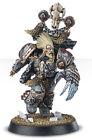 Horus Heresy 30k Geigor fell hand Space wolves Warhammer 40k