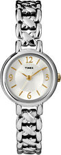 Timex Women's Watch Everyday Dress Collection t2n823