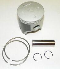 WSM Yamaha 1200 R Platinum Piston Kit PWC 010-829PK OE 66E-11631-01-AO, 00-AO