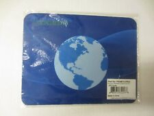 Lot 10 pcs Toshiba PA1487U-1PAD Business Access Mouse Pad PA1487U1PAD