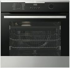 Electrolux Electric Ovens