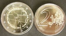Portugal 2 euro 2019 Madeira UNC