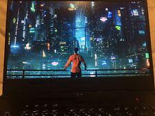 Thin & Light Gaming - ASUS ROG Zephyrus G 15.6 in Ryzen 7, Nvidia GTX
