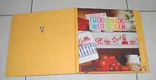 DELIZIA PUNTO CROCE Allegria in cucina Anno I n. 1 RBA 2009 Ricami