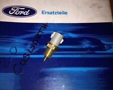 Ford Escort Cosworth Small Turbo Water Coolant Temperature Sensor YBP ST