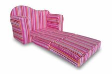 Sofa Bed for Girls