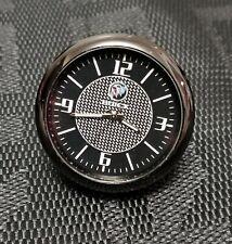 For Buick Car Clock Refit Interior Luminous Electronic Quartz Ornaments Gift
