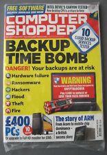 Computer SHOPPER Magazine Issue 358 December 2017