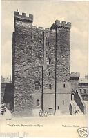 Königreich Uni - Newcastle On Tyne - The Castle