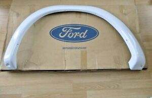 NOS 1997-1999 Ford F150 LH Wheel Opening Moulding Styleside OEM