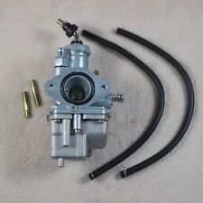 Brand New Carburetor For Yamaha Timberwolf YFB 250 YFB250 1992-2000 Carb Carby
