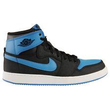 outlet store eb66e 52668 Jordan 1 AJ1 KO Alta Air Original Mens 638471-007 Sport Azul Negro Zapatos  Talla 8.5