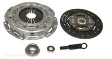 Beck/Arnley 061-9240 New Clutch Kit